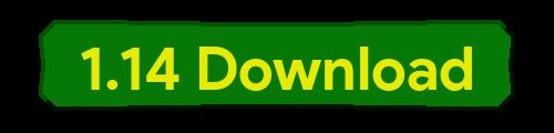 114 Download