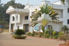 Metas Adventist College of Nursing, Krishna