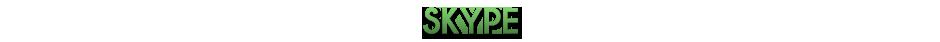 SkypeHdr