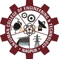 Anjuman College Of Engineering And Technology