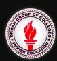Droan College of Nursing, Udham Singh Nagar
