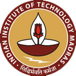 IIT (Indian Institute Of Technology), Madras