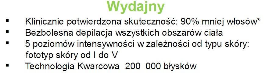 BABYLISS%20G945E%20OPIS1.jpg