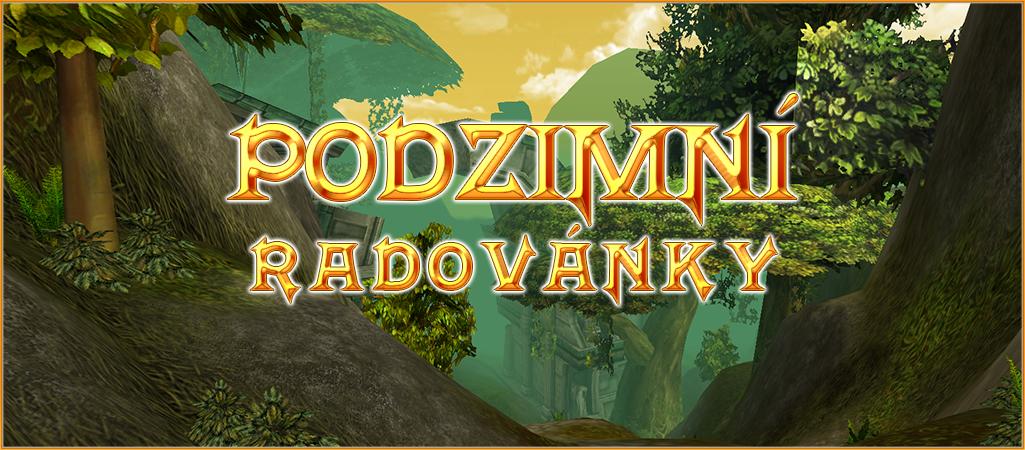 2k19_podzimni_radovanky.png