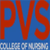 P V S College Of Nursing