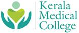 Kerala Medical College, Mangode, Palakkad
