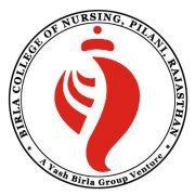 Birla College Of Nursing