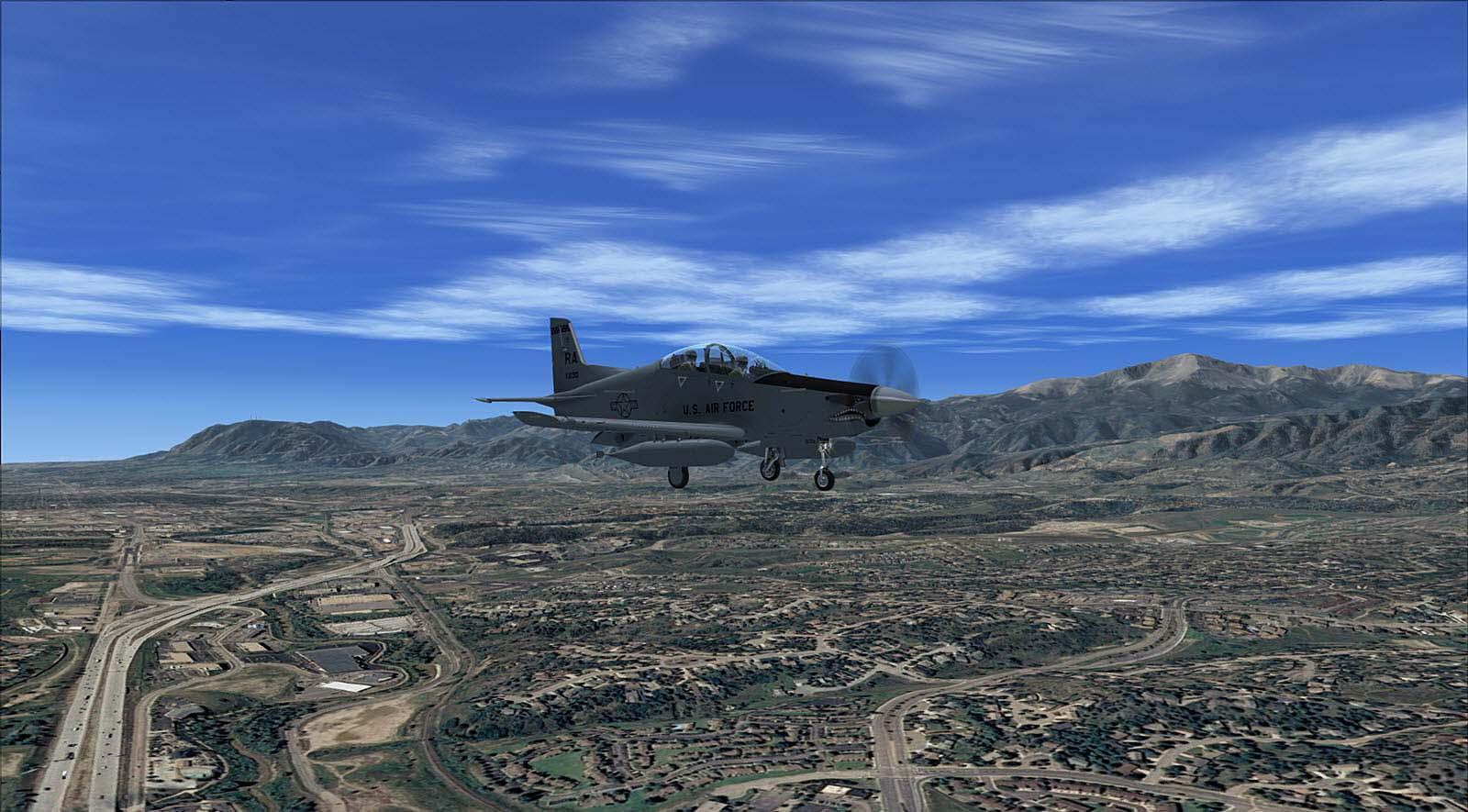 airf20.jpg