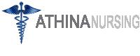 Athina Nursing College, Bhiwadi
