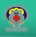 Takhatmal Shri Vallabh  Homoeopathic Medical College and Hospital, Amravati