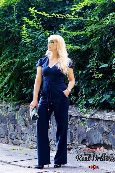 Photo gallery №2 Ukrainian women Lesia