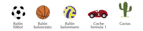 Cómo personalizar tu dibujo, accesorios para el suelo, balon, pelota