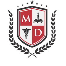 Maharishi Dayanand Institute of Nursing, Hisar