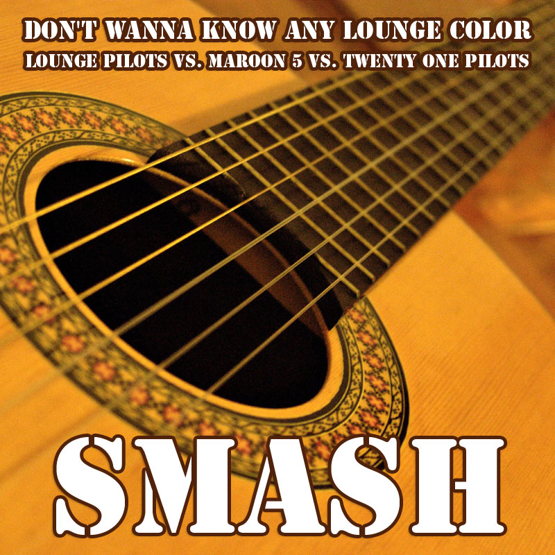 don%27t-wanna-know-any-lounge-color.jpg