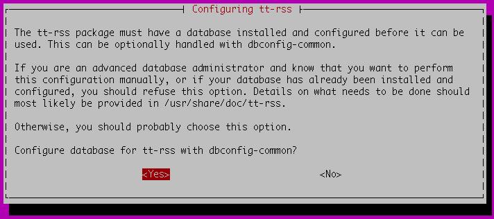 0003_tt-rss-config.png