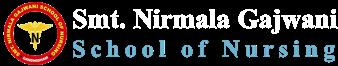 Smt. Nirmala Gajwani School of Nursing, Kutch