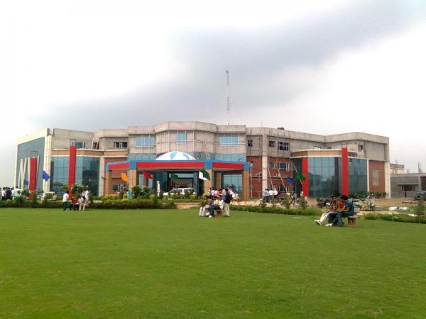 North West Institute of Management Image