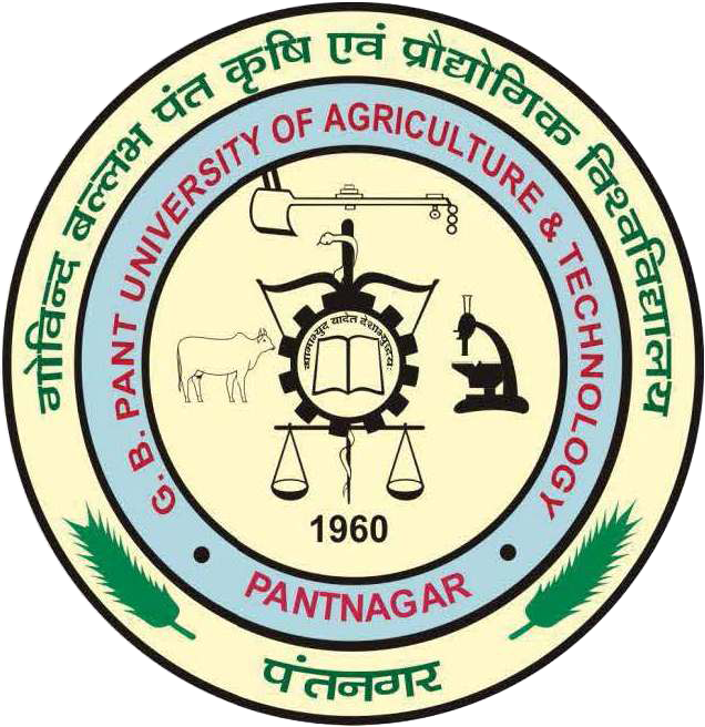 Govind Ballabh Pant University of Agriculture and Technology, Udham Singh Nagar