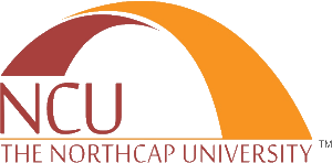 School of Engineering and Technology The NorthCap University, Gurugram