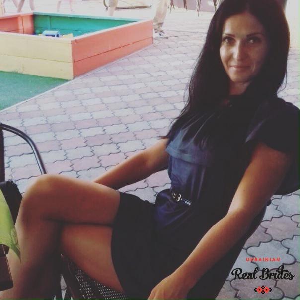 Photo gallery №9 Ukrainian lady Katerina
