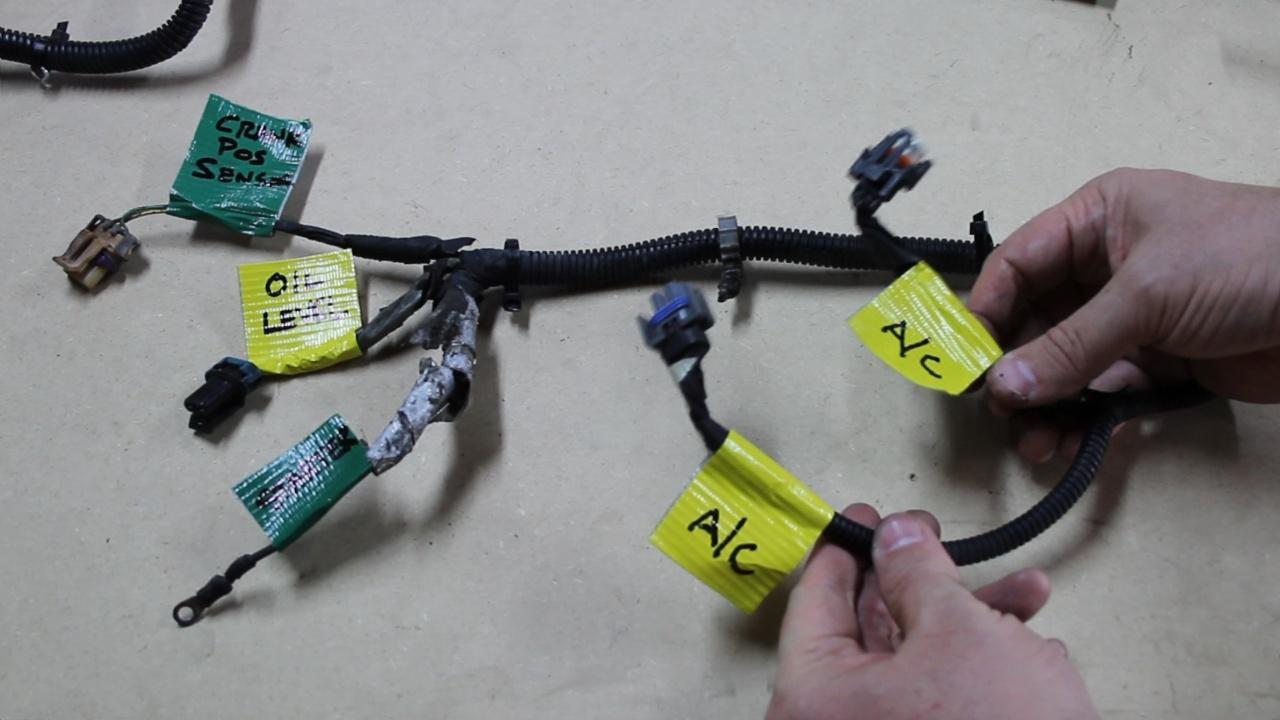 84 Camaro Wiring Diagram Wiring Harness Wiring Diagram Wiring