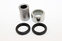 Upper and/or Lower Rear Shock Bearing and  Seal Kit - 29-5043B - Boss Bearing