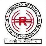 North DMC Medical College and Hindu Rao Hospital, Delhi