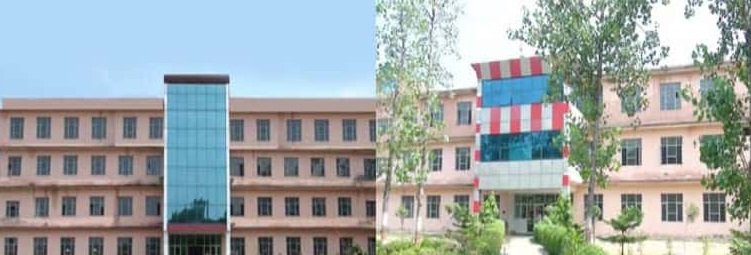 A.P.S.College Of Education and Technology, Meerut