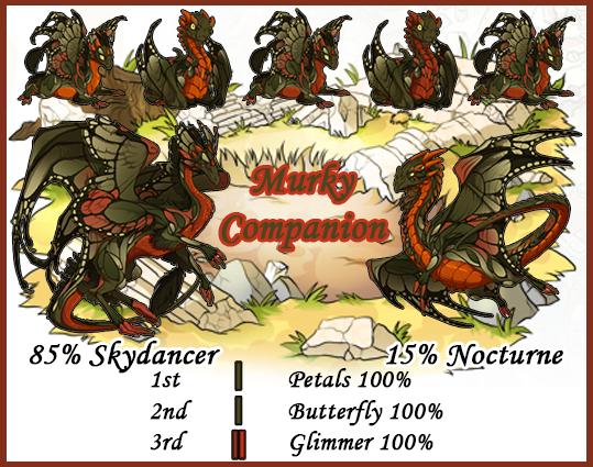 Murky%20Companion.png