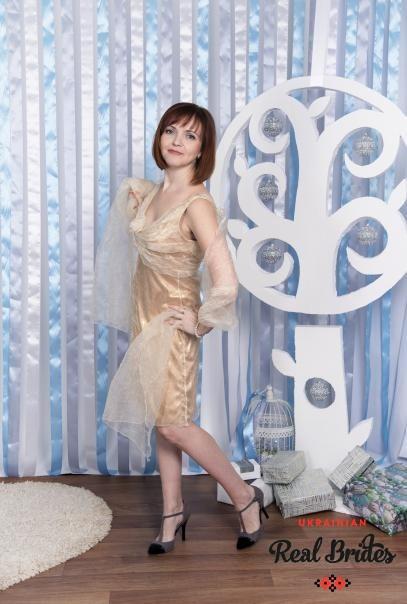 Photo gallery №4 Ukrainian women Tatyana