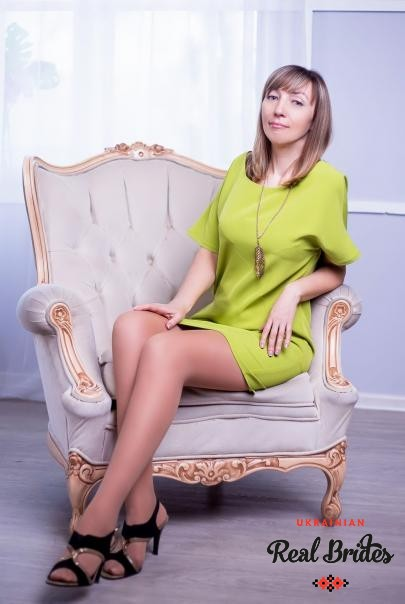 Photo gallery №10 Ukrainian women Tatyana