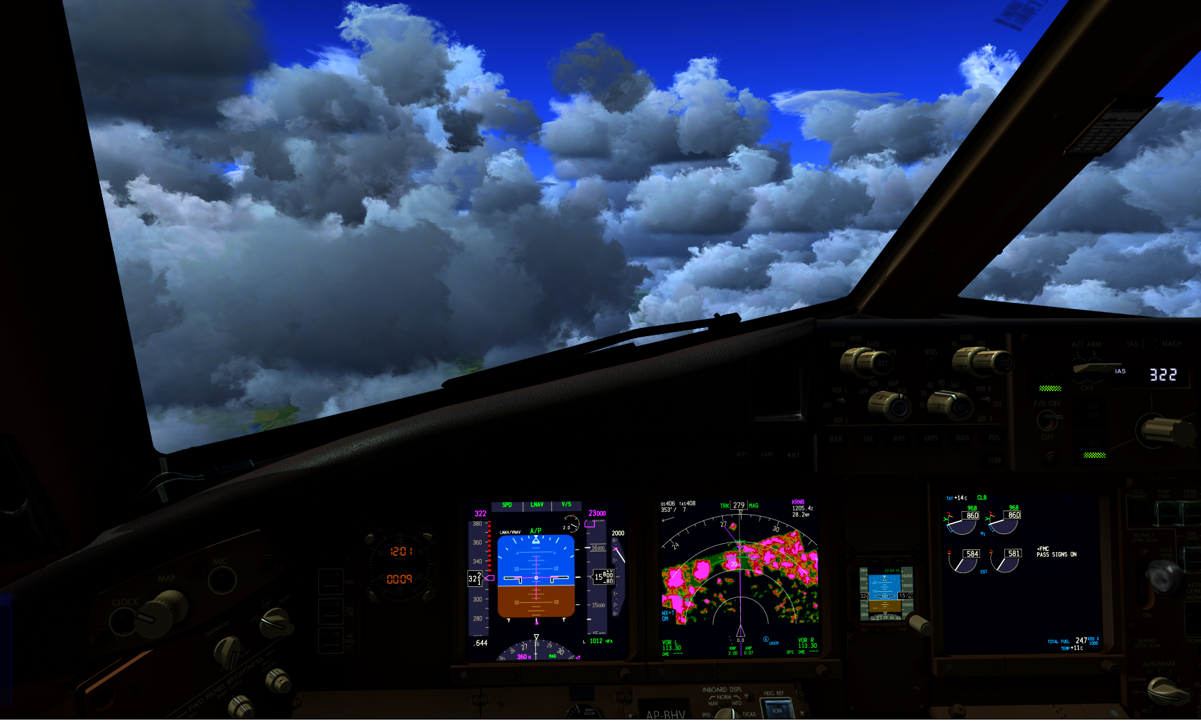fsx%202014-08-06%2013-18-29-03.png