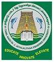 College of Fisheries Nautical Technology, Thoothukudi