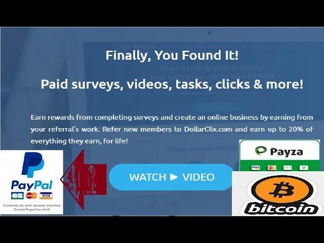 Website Marketing For Dummies