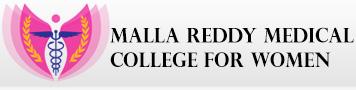 Mallareddy Medical College for Womens, Hyderabad