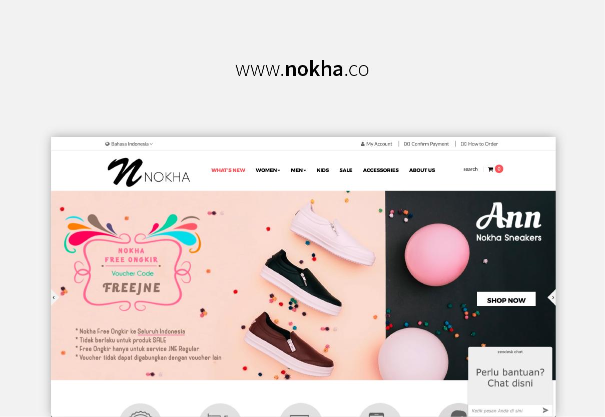 Nokha