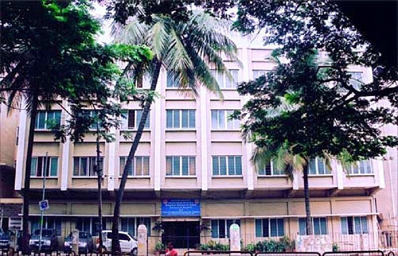 Bengaluru Institute of Dental Sciences & Hospital, Bengaluru Image