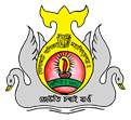 Golaghat Commerce College