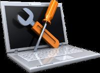 Sie brauchen Hilfe mit PC & Internet? Häufig ist das auch per Fernwartung möglich.