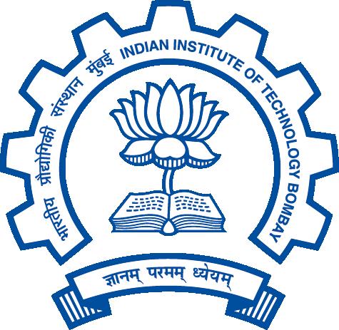 IIT Bombay M.Des. Entrance Test 2020