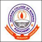 Indhirani College Of Nursing