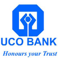 UCO Bank Law Officer & Engineer Recruitment 2016: 25 Vacancies