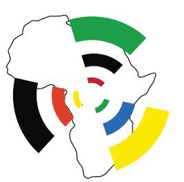 proposed Africa logo