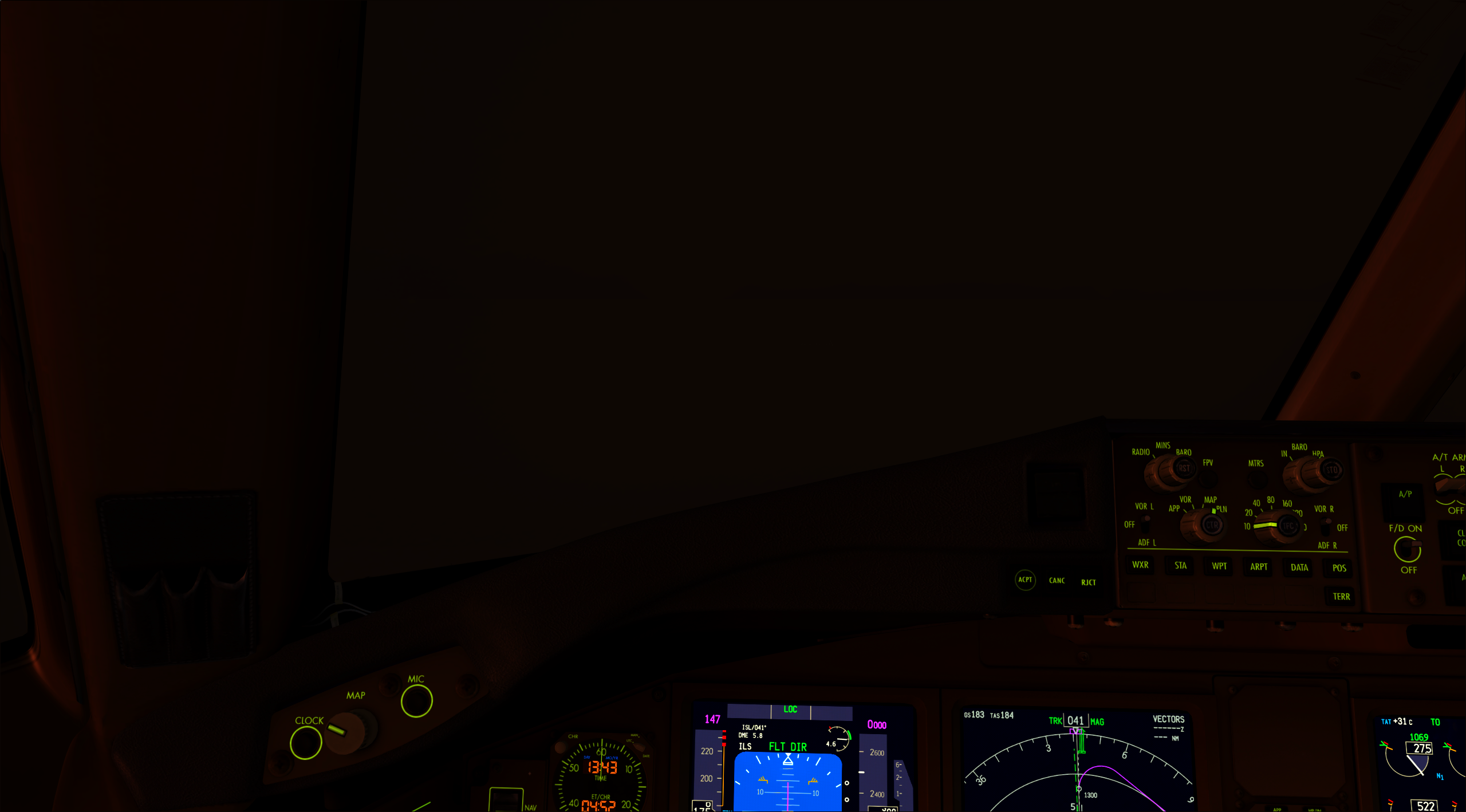 fsx%202015-04-14%2016-52-41-87.png?dl=0