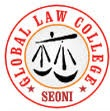 Global Law College, Seoni