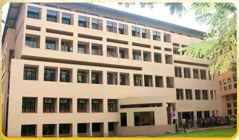 Vedanta College Of Management and Information Technology, Ulhasnagar