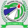 Regional College of Paramedical Health Sciences, Guwahati