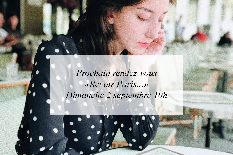 Maison Brunet Paris