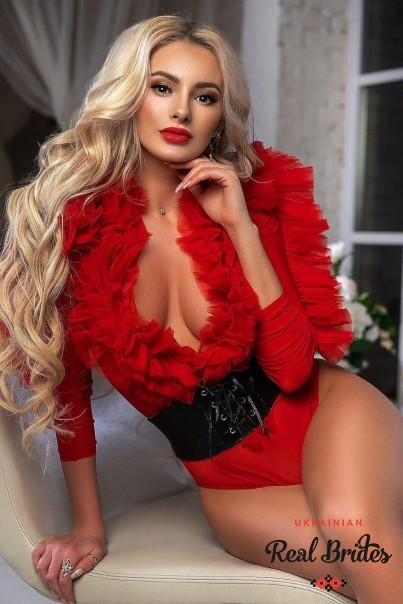 Photo gallery №13 Ukrainian girl Alexandra