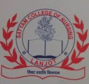 Satyam College Of Nursing
